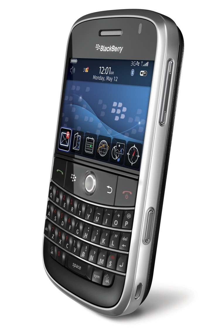 blackberry bold 9000 full phone specifications phones. Black Bedroom Furniture Sets. Home Design Ideas