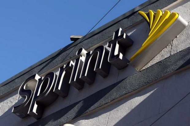 Sprint improves LTE coverage in Chicago and expands LTE network over a few other areas