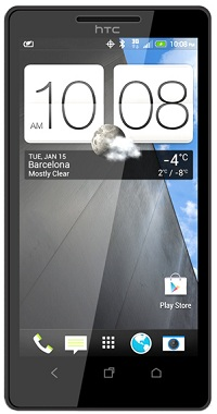 HTC M7 released on March 8th
