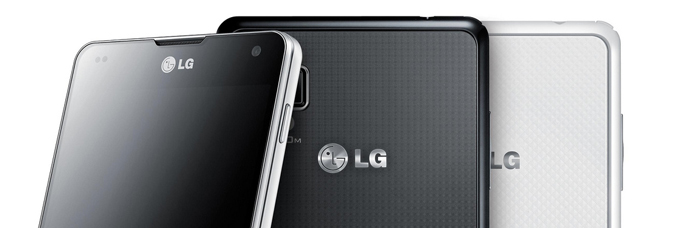 LG Optimus G Pro G2 specs and features