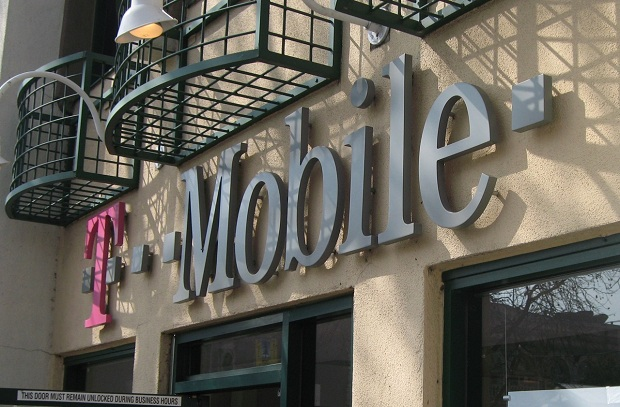 T-Mobile goes nationwide with GoSmart launch this February