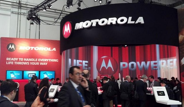 The Cross-Carrier Motorola X super-Android phone