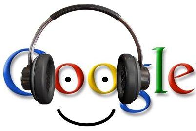 Google enters the mobile music market
