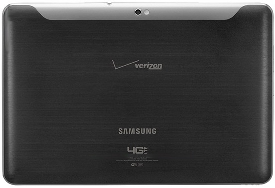 samsung galaxy tab 10 1 lte i905 phones review. Black Bedroom Furniture Sets. Home Design Ideas
