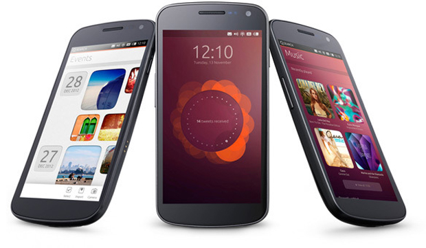 Ubuntu Phone Review