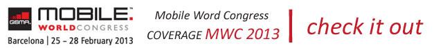 mwc_2013_coverage