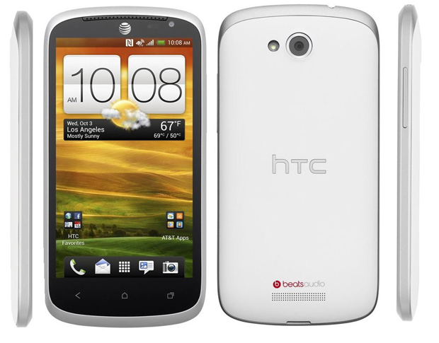 HTC One delay is officially announced by HTC and the CEO of the company is before resignation.
