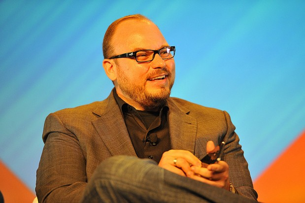 Dennis Miloseski, head of Samsung Design in America, spoke at a conference about the future devices of the company.