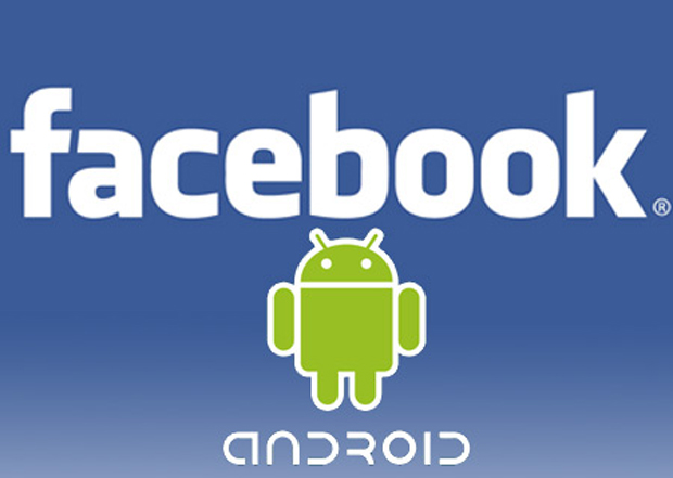 Facebook is working on a new software that will integrate the social network with Android on a better level.
