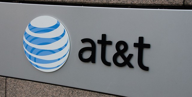AT&T announces any video chat app to work by the end of 2013