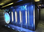 Ask Watson – the IBM's service agent comes to Smartphones