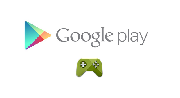 Google Games introduced Google Play Services v3.1.36