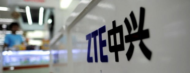 ZTE launches five new phones in India, starts direct sales