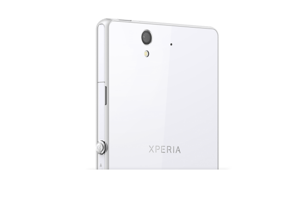 Exciting rumors for Sony Xperia Z Google Edition