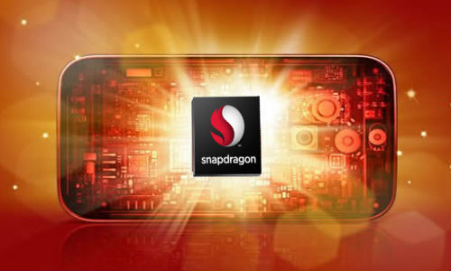 Qualcomm with six new Snapdragon 200 low-cost chipsets
