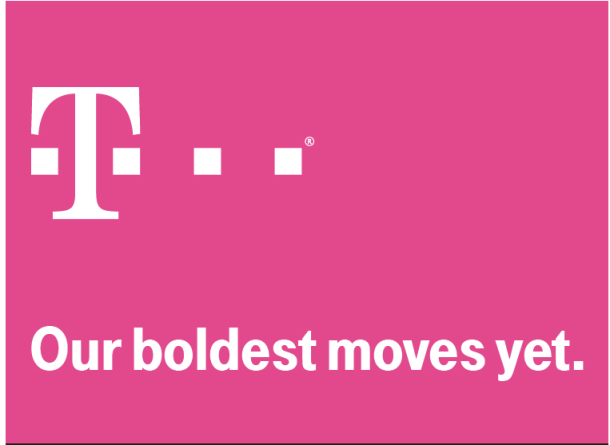T-Mobile is preparing to announce bold moves on 10th of July
