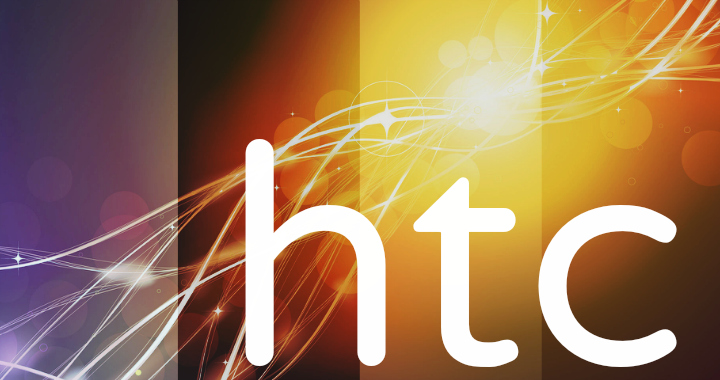 HTC Zara details leaked 4.5-inch screen, 1.4 GHz processor