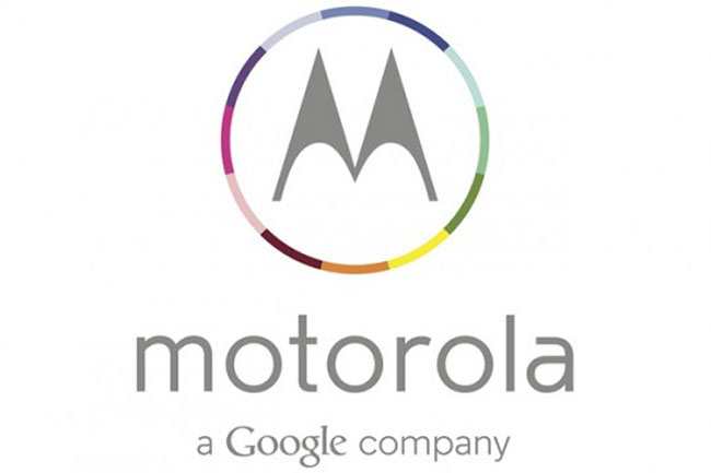 Moto X might arrive with Clear Pixel Camera