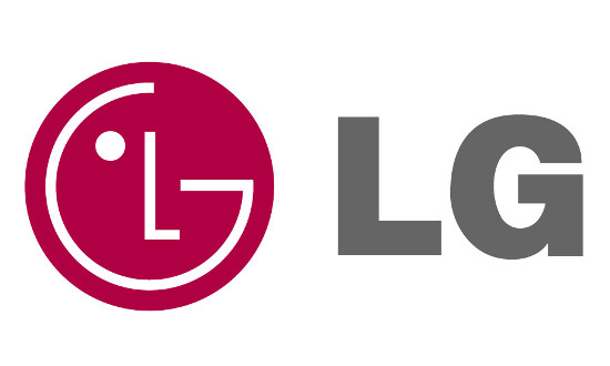 LG will continue developing by introducing new devices and technologies