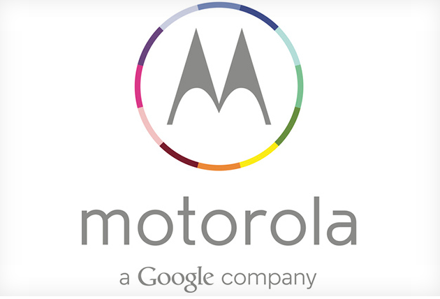 The owned by Google company Motorola might take the responsability for the future producing of Google Glass
