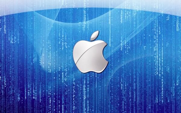 Apple Developers Center down again