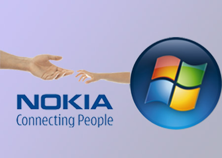 Nokia will join the arena of plus-size smartphones and phablets in the end of September