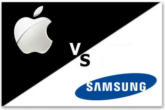 The decision of the president helped Apple and from Samsung are disappointed