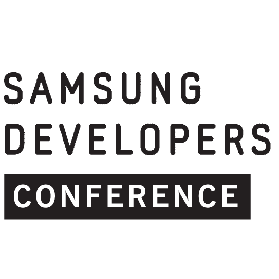 Samsung will be announcing Tizen in October