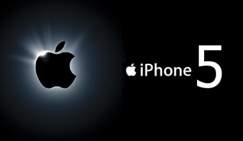 The next iPhone 5C along with the 5S will be coming later in China