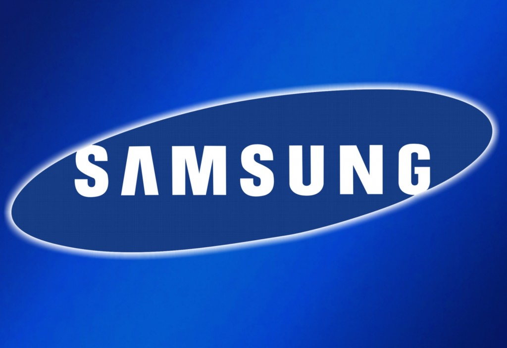 New Samsung phone will soon be developed and released