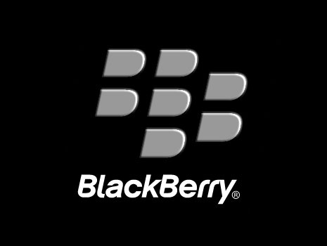 BlackBerry with a new device coming maybe