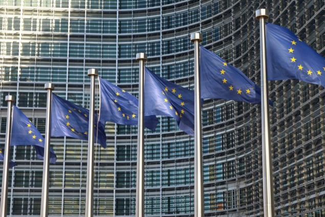 EU Commission introduced the Connected Continent program for barring the charges for roaming services.