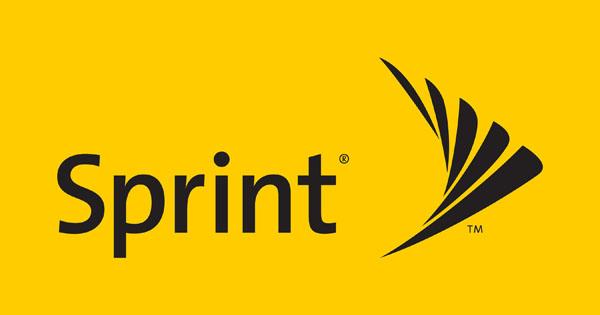 Sprint to issue bonds