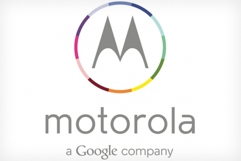 Motorola will enter the phablets' arena with new 6.3-inches device, according to rumors