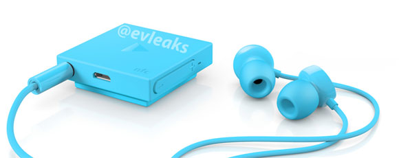 Nokia will present at least two new accessories in an hour at the Nokia World event