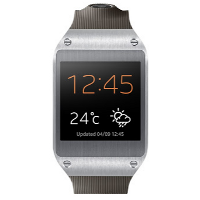 Samsung Galaxy smartwatch now with discount from T-Mobile