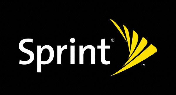 Sprint now gets second case for the same thing