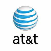 AT&T sells sensitive data to the CIA