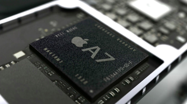 globalfoundries will produce chips for apple apple preparing a series processor creation move to tsmc sources 600x334