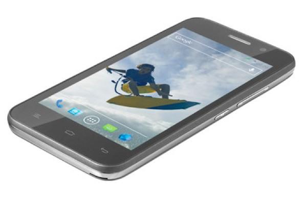 Xolo Q800 X-Edition promo picture