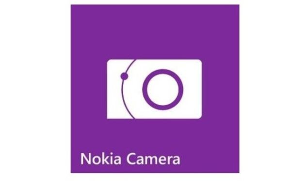 Mid-range and low-end Lumia phones will be able to work with Nokia Camera app
