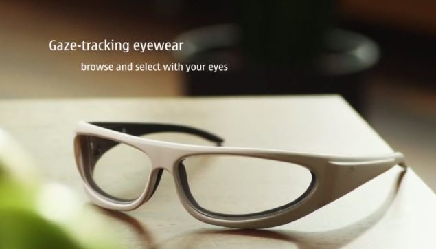 Nokia is working on smart glasses and smartwatch instead of Android-based smartphones