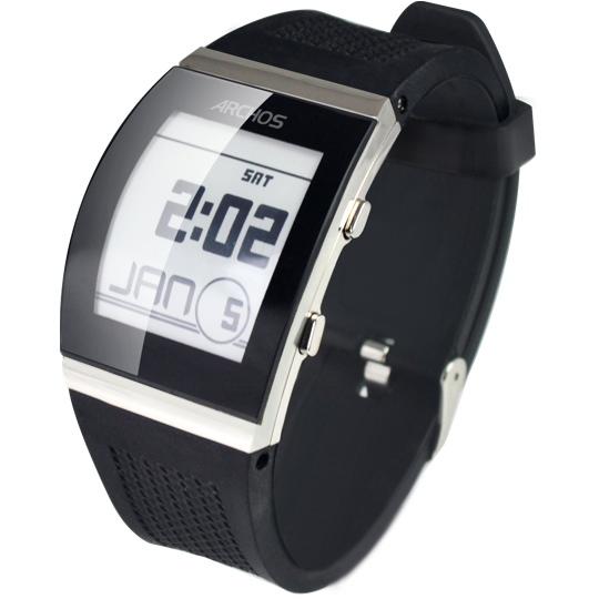 archos smartwatch 2014