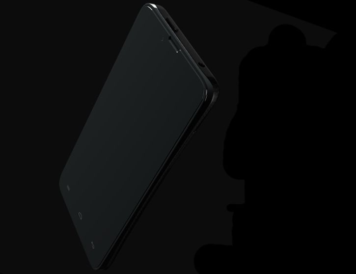 Blackphone is the new smartphone with the most impressive security of data and communications