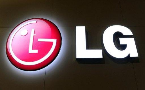 LG G3 will be unveiled in Q2 2014, according to sources