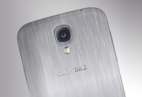 Samsung is planning to release Samsung Galaxy F in metal body, rumors say