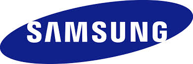 Samsung with lower Q4 profits for 2013