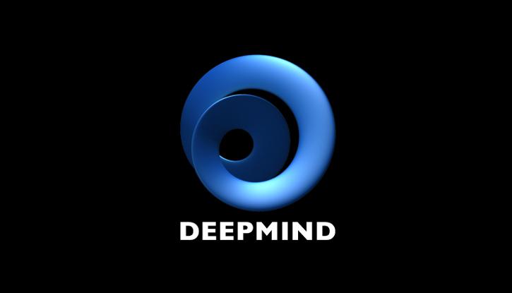 deepmind artificial intelligence company