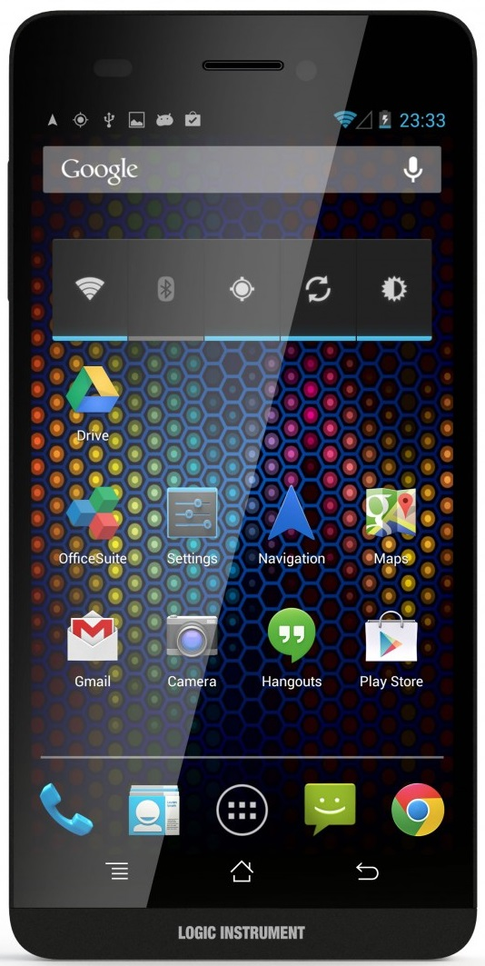 archos 50 helium 4g full phone specifications from. Black Bedroom Furniture Sets. Home Design Ideas