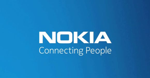 Three new additions to the Nokia Lumia line to debut at MWC